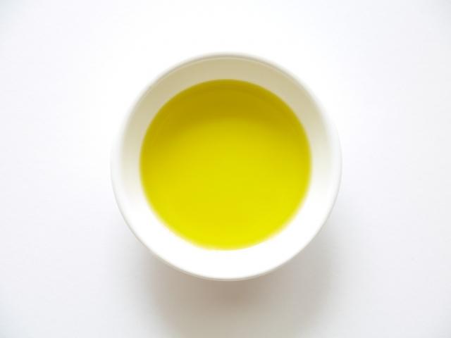 揚げ物の油の切り方「簡単カロリーダウン」【油の特性】